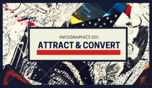The Power of INFOgraphics | Content Marketing that Converts!